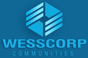 WessCorp Communities